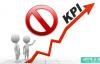 不知道怎么花钱?先搞清楚APP推广的KPI吧?