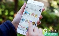 苹果搜索竞价ASM投放技巧,掌握这两项优化技能就够了!
