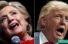 美国总统大选,社交平台如何各显神通?