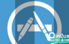 ASO优化选词:通过热点事件进行挖词的技巧分享