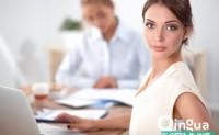 女性健康管理APP哪家强?
