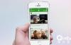 App推广:找应用商店要推荐位的四大技巧!