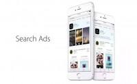 12月苹果Search Ads的效果参考及投放建议!