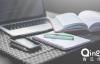 资深产品运营经理教你:如何做好一份版本分析报告?