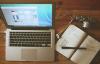 互联网家装行业,该如何进行内容运营?
