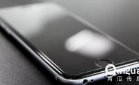 全年六次清榜毫无卵用,App Store你还好么?