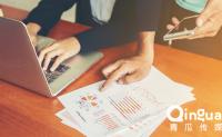 2016年度报告怎么做?2017年市场推广运营方案怎么做?