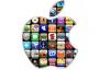 大数据解读苹果应用商店新趋势