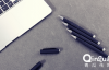 成功文案6步曲:写好文案都是有套路的