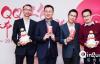 QQ也推出了AR红包,跟支付宝的姿势有什么不一样?
