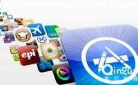一个大胆的小猜想:微信小程序会不会倒逼苹果App Store模式变革?