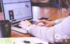 未来全网营销的两个趋势与10大要点