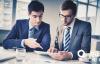 运营人必备的7大技能:三点沟通技巧,提高你的运营效率(四)