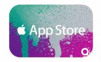 苹果推出App Store礼品卡,能不能学习腾讯撬开中国的付费市场?