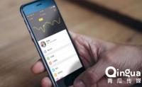 为什么App推广越来越难了?