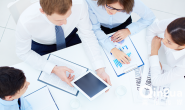 产品发展的不同阶段,如何利用数据来驱动产品运营?