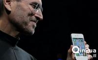 iPhone走完了它的黄金十年