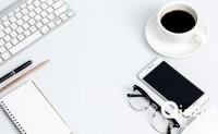 客户、产品、渠道、时机,浅析CPCT精细化运营策略
