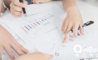 运营人员如何着手用户规模来保障产品收入?