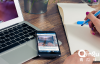 企业微博品牌年榜重磅发布!谁才是2016社会化营销之王?