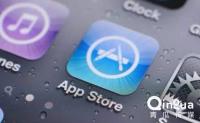 苹果长达100小时的搜索锁榜,究竟有哪些变化在发生?