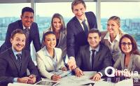 创业公司的CEO,如何才能让你的员工和你一样对公司有向心力!