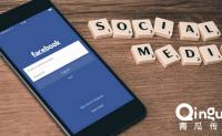为什么微信远不如Facebook能赚钱?