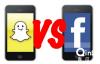 从效率、媒介、维度,三个角度阐述Snapchat的社交产品成功方法论。