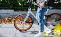 摩拜和ofo单车竞品分析