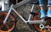 过去三年中国最牛逼的商业创新模式——摩拜单车,还能走多远?