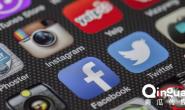 App Store关键词算法调整:热度上升,词库扩充,覆盖增多!