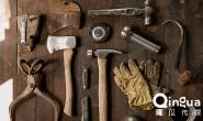 必备:一场完整的活动策划用到的126款工具及15条推广渠道