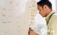 技能干货:产品经理该如何入门数据分析?