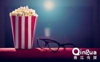 淘票票app产品体验报告:电影市场何时结束群雄割据,未来是否还需继续烧钱?