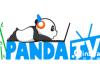 """游戏直播平台之""""三雄争霸"""":斗鱼、熊猫、虎牙,谁能称王?"""