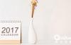 3月活动小黄历丨47+借势营销节点提醒