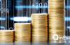 理财APP推广怎么做?理财类产品推广合作资源推荐