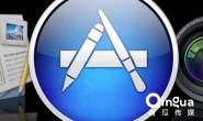 App推广启示录:iOS 10.3正式发布后,5个ASO需避开的坑!