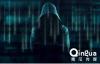 Growth Hacker(增长黑客)常见的三大技能