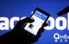 Facebook这六种信息流广告形式