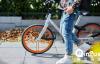 """让盈利方式从""""不可能""""变成""""可能"""",共享单车是这么做的"""