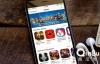 App运营丨苹果清洗免费榜Top200!超40款游戏遭榜单除名