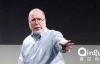 凯文·凯利最新演讲:未来20年的技术趋势,离不开这12个关键词