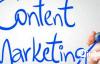 引爆内容营销的8个策略!