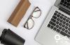 互联网企业投放新浪微博粉丝通官方广告详细价格及效果