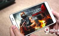 干货|360游戏发布《2016中国手游行业趋势报告》 靠复制逆袭时代正在终结