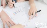盘点|市场、运营、产品必备的30款精细化运营工具大全