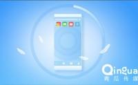 手机浏览器四强争雄:为何360上位,百度掉队!?