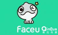 一年多的时间中经历2次爆发,Faceu在运营方面的过人之处在哪?