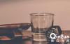 从拉新、留存、促活、营收四要素谈谈APP用户运营